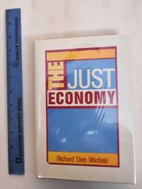 The Just Economy