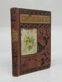 image of Wildflower Win: The Journal of a Little Girl