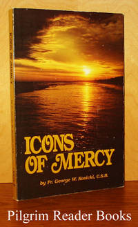 Icons of Mercy: Letters from a Hermitage to Priests (and to the World).