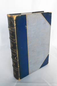 ERIE WATER by  Walter D Edmonds - Signed First Edition - 1933 - from Popeks Books, IOBA and Biblio.com