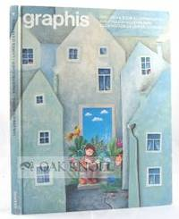4TH INTERNATIONAL SURVEY OF CHILDREN'S BOOK ILLUSTRATION