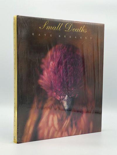 Austin: University of Texas Press, 2001. As-new in shrinkwrap. Folio. Original cloth; dust jacket.