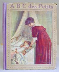A B C Des Petits