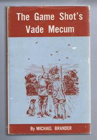 image of The Game Shot's Vade Mecum