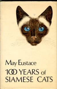 image of 100 Years Of Siamese Cats