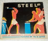 image of STEEL