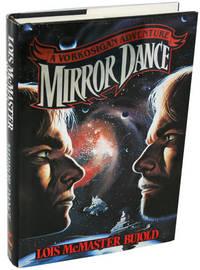 image of Mirror Dance: A Vorkosigan Adventure