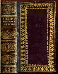 The Diamond Pocket Dictionary of the Holy Bible