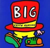 image of Big