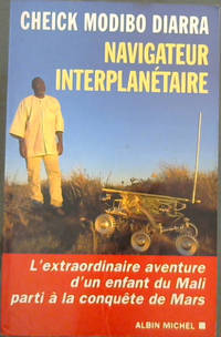 Navigateur Interplanetaire