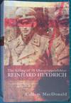 image of Killing of SS Obergruppenfuhrer Reinhard Heydrich