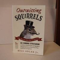 image of Outwitting Squirrels