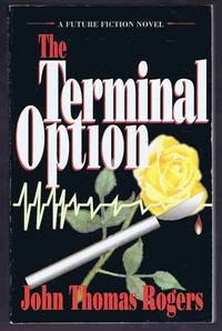 image of The Terminal Option (Storyteller's Collection)