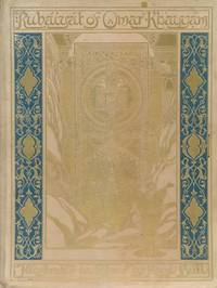 The Rubáiyát of Omar Khayyám. Hodder signed limited edition