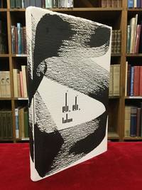 ELI, ELI by  Frank Lalou - Signed First Edition - 1998 - from johnson rare books & archives (SKU: 65159)