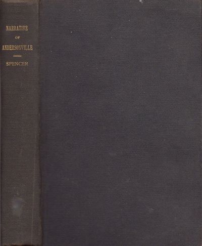 New York: Harper and Brothers, 1866. First Edition. Hardcover. Very good. 12mo. xiv, 15-272 pages, p...