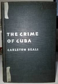 image of The Crime of Cuba
