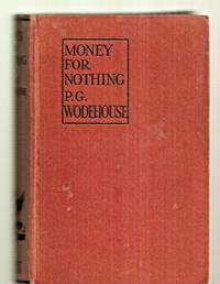 Money for Nothing