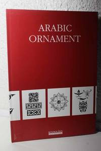 Arabic Ornament