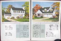 Planning Your Individual Home (Planning the Individual Home).