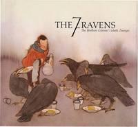 7 RAVENS