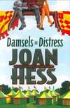 image of Damsels in Distress (Claire Malloy Mysteries, No. 16)