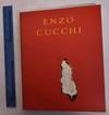 View Image 1 of 3 for Enzo Cucchi Inventory #10503