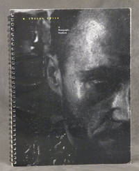 W. Eugene Smith, A Photographic Notebook, Catalogue for the Traveling Exhibition