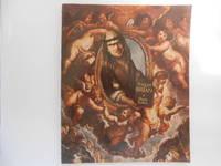 image of Monty Python's The Life of Brian (of Nazareth) / MONTYPYTHONSCRAPBOOK