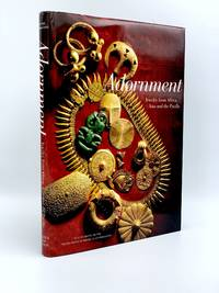 Adornment: Jewelry from Africa, Asia and the Pacific