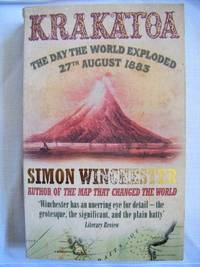 Krakatoa: The Day the World Exploded: The Day the World Exploded, 27 August 1883