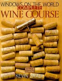 Windows on the World Complete Wine Course : 1997 Edition