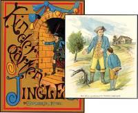 KINDERGARTEN JINGLES