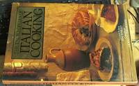 image of The Encyclopedia of Italian Cooking