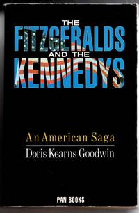 image of The Fitzgeralds and the Kennedys