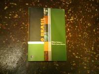 O Brasil: Territorio e sociedade no inicio do seculo XXI (Portuguese Edition)