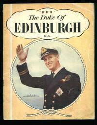 H.R.H. The Duke of Edinburgh K.G.