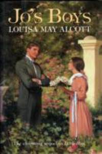 Jo's Boys by Louisa May Alcott - Hardcover - 1994 - from ThriftBooks and Biblio.co.uk