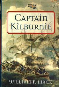 Captain Kilburnie: A Novel