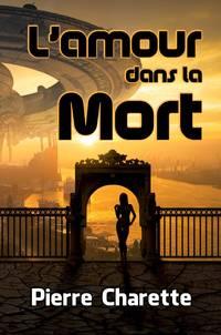 image of L'amour dans la Mort