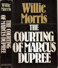 image of THE COURTING OF MARCUS DUPREE.