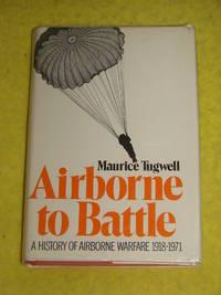 Airborne to Battle