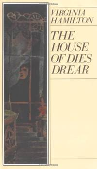 image of House of Dies Drear (Dies Drear Chronicle)