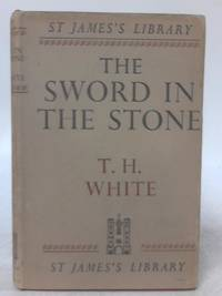 image of The Sword in the Stone