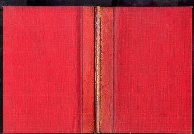 London: Jacob Tonson, 1694. First Edition. Hardcover (Quarter Leather). Very Good Condition. Small q...