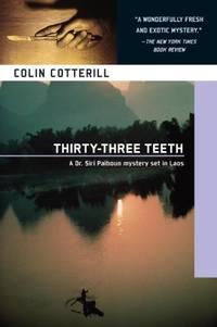 Thirty-Three Teeth