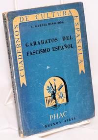 Garabatos del fascismo Español