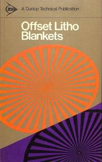 Offset Litho Blankets.