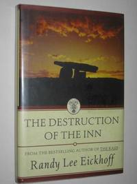 The Destruction of the Inn