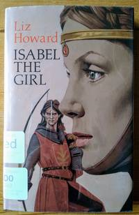 image of Isabel, The Girl